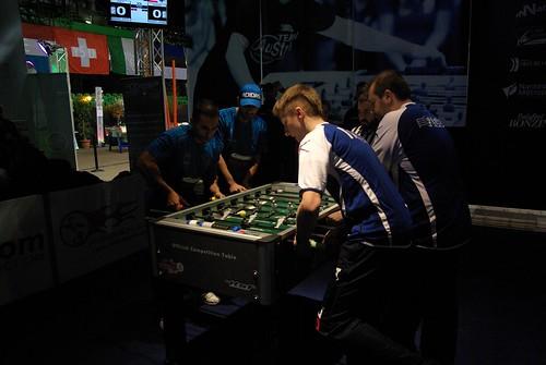 WorldCup2013_Men_O.Gerber_0018