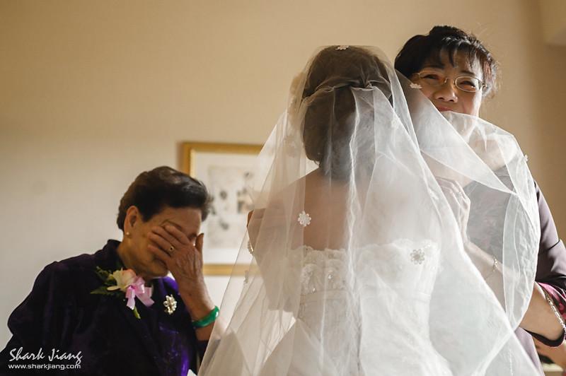 2012.12.09-blog-0050