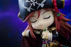 モーレツ宇宙海賊 画像