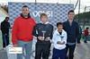 """Jan Lukas Spicka y Dario Raya campeones consolacion infantil masculino campeonato provincial padel menores malaga el consul enero 2013 • <a style=""""font-size:0.8em;"""" href=""""http://www.flickr.com/photos/68728055@N04/8408818021/"""" target=""""_blank"""">View on Flickr</a>"""