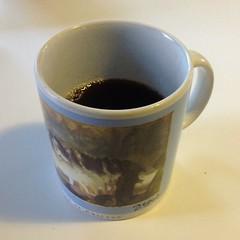 HEoF (D Laferriere) Tags: coffee mug heof