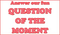 Answer our Fun Question of the Moment (Enokson) Tags: pink school food orange signs window sign fun lunch parents dance student notes you library libraries board dump note parent displays question signage choice schools bulletinboard moment embarrassment choices spill would vote interactive voting bulletin decision embarrassed embarrassing rather juniorhigh participation embarrass decisionmaking librarydisplays librarydisplay wouldyourather studentparticipation teenlibrary juniorhighschools schooldisplay middleschoollibrary middleschoollibraries schooldisplays teenlibraries signslibrary vblibrary juniorhighlibraries juniorhighlibrary enokson librarydecoration questionofthemoment jenoksondisplay enoksondisplay jenoksondisplays enoksondisplays
