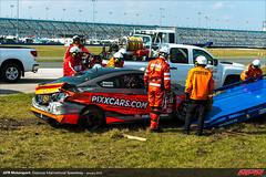 DIS-CTSCC-Race-2013219