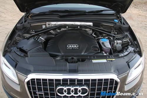2013-Audi-Q5-40