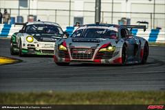 APR-Motorsport-Rolex-24-2013-149