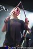 Ellie Goulding @ Halcyon Days Tour, Royal Oak Music Theatre, Royal Oak, MI - 01-28-13