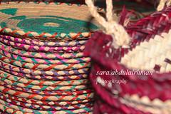 IMG_7759 (sara.abdulalrhman) Tags: الجميلة جمال تصوير اشياء عبدالرحمن قديمة ساره كانون الالوان المبدعه الدقه الزوم الاحترافيه