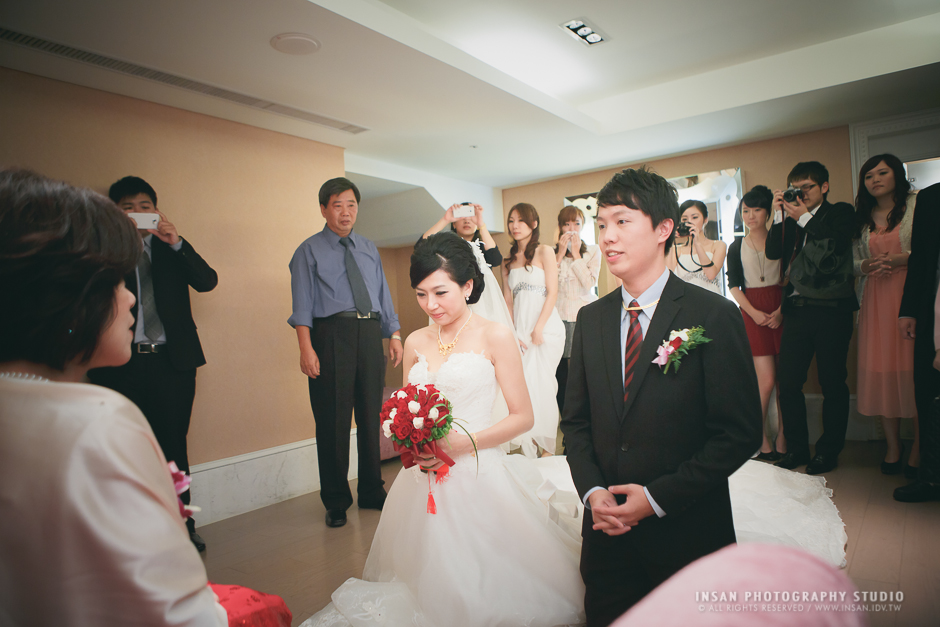 wed20121109_0681
