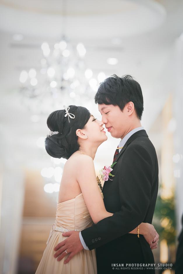 wed20121109_0524
