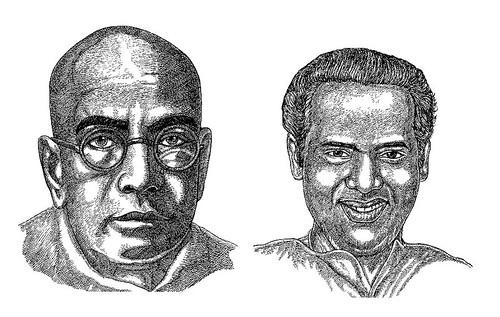 Thiru v kalyanasundaram images