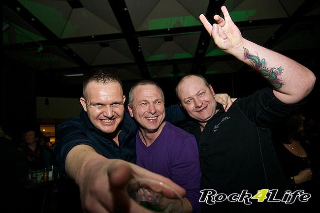 Rock4Life 09-02-2013 (16)