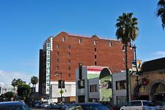 Scientology (Nazra Zahri) Tags: california usa holiday losangeles nikon nikkor 28200mm 28200mmf3556g 2013 d700