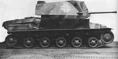 40M Nimrd (36M Bofors 40 mm L/60) (Krueger Waffen) Tags: war tank wwii armor ww2 armour armored waffenss aaa tanks panzer spg secondworldwar afv worldwartwo antiaircraft antitank armoredvehicle armoured armoredcar wehrmacht pzkpfw tankhunter panzerjager selfpropelledgun panzerjger secondworldwartanks worldwartwotanks tanksofthesecondworldwar antiaircraftvehicles 40mnimrd36mbofors40mml60