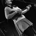 Davina Yannetty @ T.T. The Bear's Place 2.5.2013