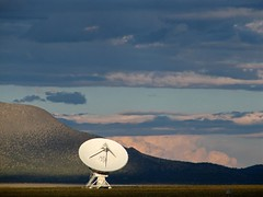 VLA (terri-in-amerika.de) Tags: newmexico radio science observatory astronomy antenna socorro magdalena vla verylargearray 25m explored 82feet lplost