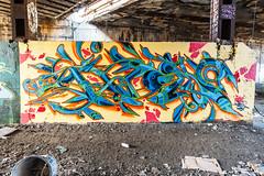 graffiti (kevin lyles | photography) Tags: streetart chicago graffiti spray graff southchicago chicagograffiti streetartchicago graffitichicago photograffiti kevinlyles kevinllylesgmailcom httpkevinlylestumblrcom httpwwwflickrcomphotoskevinlylesphotographysets httpsplusgooglecomphotoskevinlylesalbums httpswwwflickrcomphotoskevinlylesphotographysets