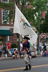CO208 Revolutionary Reenactors (listentoreason) Tags: usa holiday america canon newjersey unitedstates favorites places event princeton memorialday ef28135mmf3556isusm score30