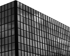 204 windows (enki22) Tags: white abstract black minimalism miroir enki22