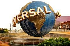Universal Studios globe (rmartinsssz) Tags: usa islands orlando globe nikon janeiro florida unitedstatesofamerica january eua universal adventures studios universalstudios themepark 2012 orlandofl estadosunidos d90 2013 islandsofadventures nikond90 rmartinsssz