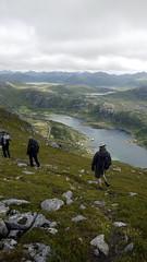 Fjord Journey 2011 (gorriti) Tags: trip journey fjord lofoten 2011