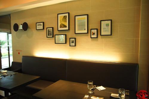 20130106_122740_好運餐廳