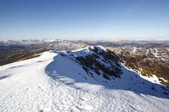 More from Ledi (SwaloPhoto) Tags: winter shadow sun snow mountains zeiss scotland nationalpark bluesky lochlomond munros stirlingshire southernhighlands benledi benmore corbetts benvane sobbinnein canoneos5dmkii distagon2128ze distagont2821ze andtrossachs