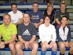 2008 maart Groepsfoto 7