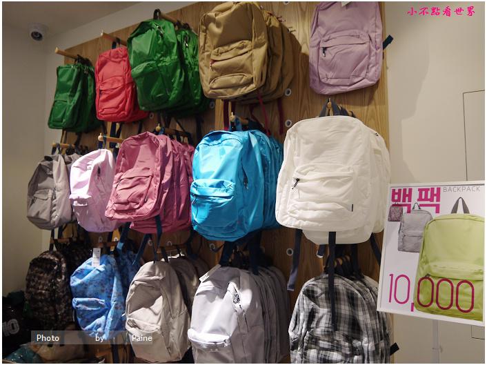 1013 弘大TOPTEN (1).JPG