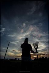 TGIF - Hang Kebun (Kupih) Tags: sunset tourism silhouette paddy wideangle malaysia terengganu kupih manir leicam9 kubad hafizahmadmokhtar mahkotaalam voigtlandersuperwideheliar15mm45