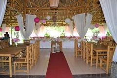 DSC_1933 (lubby_3011) Tags: wedding deco planner andaman kahwin perkahwinan hantaran pelamin kawin butik gubahan perancang