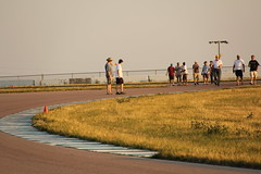 "HPT track walk • <a style=""font-size:0.8em;"" href=""http://www.flickr.com/photos/59453330@N02/8519606015/"" target=""_blank"">View on Flickr</a>"