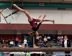 gymnastics (13) (glivaudais02) Tags: sports gymnastics
