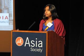 India Prospective 2013