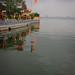 "Pagode Trấn Quốc sur le lac Hồ Tây (Lac de l'Ouest) • <a style=""font-size:0.8em;"" href=""http://www.flickr.com/photos/53131727@N04/8544886121/"" target=""_blank"">View on Flickr</a>"