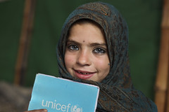 Every Child in School (UNICEF Pakistan) Tags: unicef pakistan camp children education conflict shelter emergency crisis kp humanitarian insecurity displaced displacement childrensrights kpk humanitarianassistance educationforall jalozaicamp jalozai humanitariancrises khyberpakhtunkhwa asadzaidi complexemergency conflictinkp everychildinschool childreninjalozaicamp