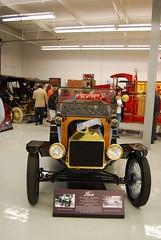 120421-ADec Museum Tour-160