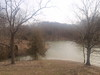 Beckley Creek Park, Parklands of Floyds Fork (aundoegh) Tags: kentucky louisville louisvilleparks floydsfork parklandorg