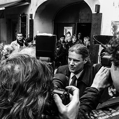 Oskar-Election_130317-22.jpg