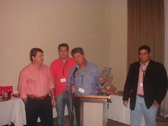 """PORTO RICO - Convenção Mundial da Raça 2011  (18) • <a style=""""font-size:0.8em;"""" href=""""http://www.flickr.com/photos/92263103@N05/8568807680/"""" target=""""_blank"""">View on Flickr</a>"""