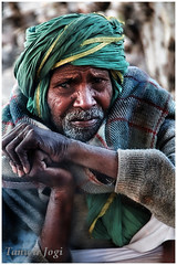 Old age is far more than white hair (Tanwir Jogi ( www.thetrekkerz.org )) Tags: old travel pakistan man nature beautiful trekking trek adventure cannon traveling malang tours lahore baba treks naturelover halla jogi g9 beautifulpakistan trekkinginpakistan pattoki cannong9 tanwir travelinginpakistan thetrekkerz tourisminpakistan tanwirjogi nalaywala