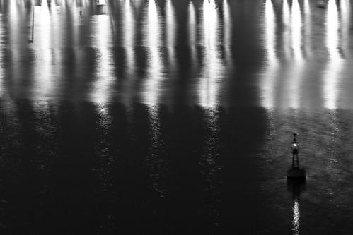 china sea urban blackandwhite hk abstract reflection nature water lines night cn landscape photography hongkong harbor blackwhite 7d forms 中国 城市 香港 自然 海 黑白 hkg opinions 水 中國 canon70200f4l 山水 夜 摄影 sml 抽象 攝影 maonshan 線 线 canontc80n3 形 馬鞍山 canon14x toloharbour ccby seeminglee canonef70200f4lusm 晚 吐露港 smlprojects 反影 李思明 smluniverse canoneos7d canon7d smlphotography smlbw smlforms smlabstracts SML:Projects=forms canonef14xextenderiii SML:Projects=bw smlopinions SML:Projects=abstracts fl2fbp SML:Projects=nature