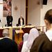 Le C.D.V.R. est un des conseils de l'Evêque qui permettent d'élaborer et de mettre en œuvre les orientations missionnaires de l'Eglise diocésaine