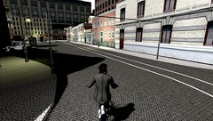 DF_WM_E2 still biking (draxtor) Tags: world 1920s berlin amsterdam germany deutschland weimar lab avatar linden secondlife virtual machinima shapeways draxtor