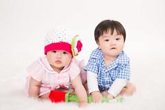 _D8A2910 (Carf Chan) Tags: baby fashion canon studio photography photo style snap pregnant cs bday carf sde studo stydio 5dmarkiii carfchan csstyle carfcahn