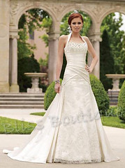 BBD9953-1 (Bliss Boutique) Tags: trumpet empire column sweetheart weddingdress mermaid strapless offtheshoulder halter aline weddinggown sleeveless vneck sheeth chapeltrain courttrain