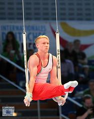 Deutsche Meisterschaft im Kunstturnen 2016  (253) (Enjoy my pixel.... :-)) Tags: sport turnen alsterdorfersporthalle hamburg 2016 deutschemeisterschaft dtb gymnastik gymnastic deutschland