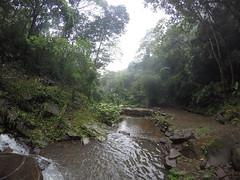 GOPR2856 (jackson.ingraham) Tags: el salvador waterfall riverbend youth ministry mission trip adventure