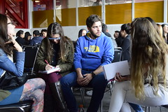 _DSC0139 (LCI Bogotá) Tags: lci lasallecollegelcibogota lcibogota lasalle latinoamerica lasallecollege la bogota bogotá gestion de industrias creativas gic programa carrera estudios innovador emprendedor negocios