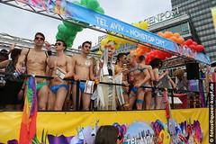 Mannhoefer_0529 (queer.kopf) Tags: berlin pride tel aviv israel 2016 csd