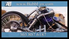 Motorcycle Accident Lawyer Edgewater Co - Bubb Law - Motorcycle Accident Lawyer Edgewater Co - Bubb Law (ronhill181) Tags: motorcycle accident lawyer edgewater co bubb law